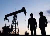 Oil & Gas Email List