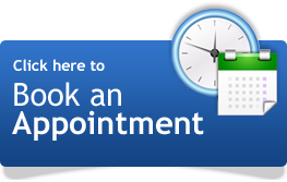 schedule an appointment for Email List