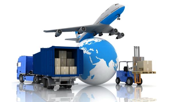 Transportation Industry Mailing List - Transportation Industry Email List