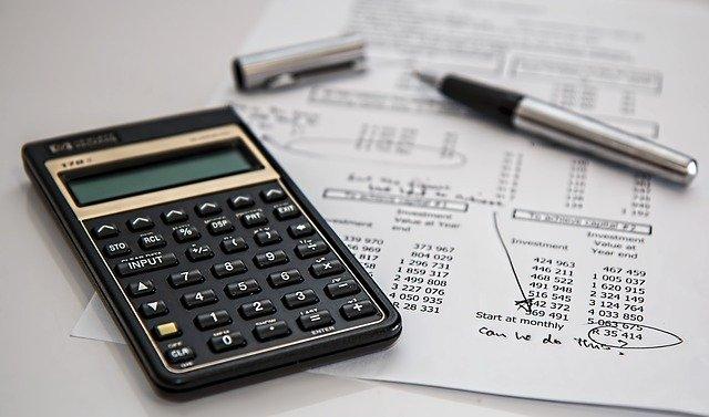 Accountants or Bookkeeper Email List